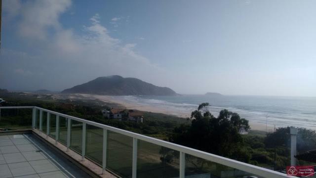 Vista do Mar