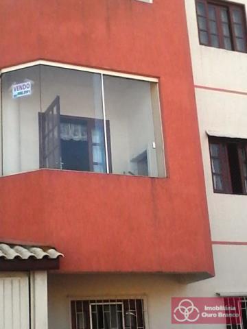 Apartamento+Codigo+575+a+Venda+no+bairro+Ingleses do Rio Vermelho+na+cidade+de+Florianópolis+Condominio+