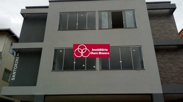 Apartamento+Codigo+604+para+alugar+no+bairro-Ingleses do Rio Vermelho+na+cidade+de+Florianópolis+Condominio+santorine   i