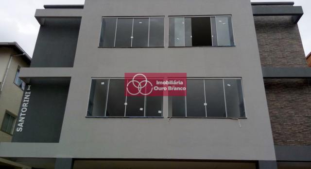 Apartamento+Codigo+610+a+Venda+no+bairro+Ingleses do Rio Vermelho+na+cidade+de+Florianópolis+Condominio+santorine   i