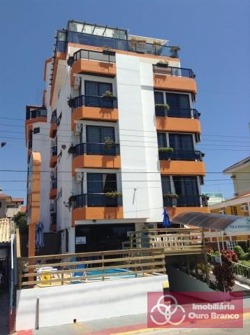Hotel-Codigo 632-a-Venda--no-bairro-Canasvieiras-na-cidade-de-Florianópolis