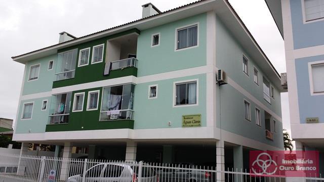 Apartamento+Codigo+646+para+alugar+no+bairro-Ingleses do Rio Vermelho+na+cidade+de+Florianópolis+Condominio+águas claras