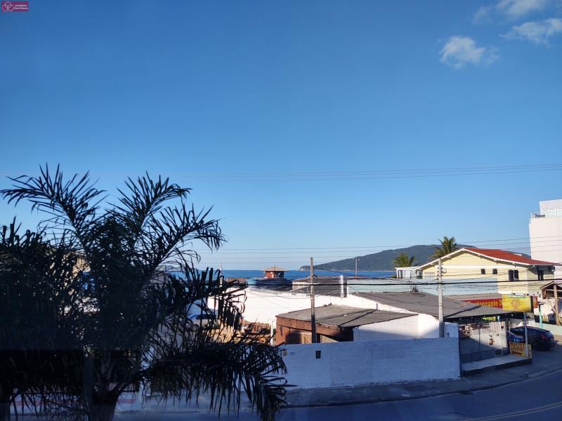 Apartamento+Codigo+688+para+alugar+no+bairro-Ingleses do Rio Vermelho+na+cidade+de+Florianópolis+Condominio+sete mares
