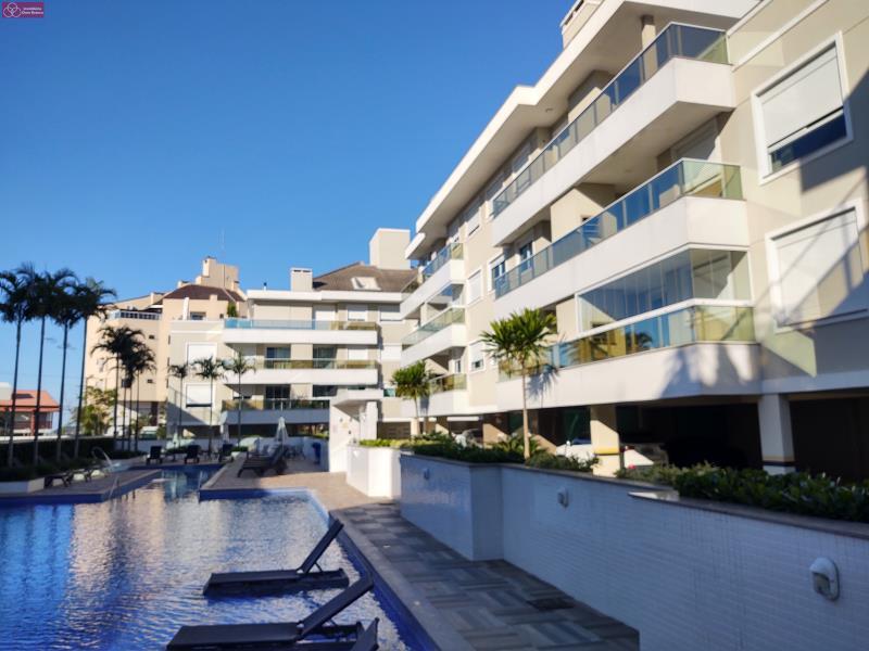 Apartamento+Codigo+690+para+alugar+no+bairro-Ingleses do Rio Vermelho+na+cidade+de+Florianópolis+Condominio+sete mares