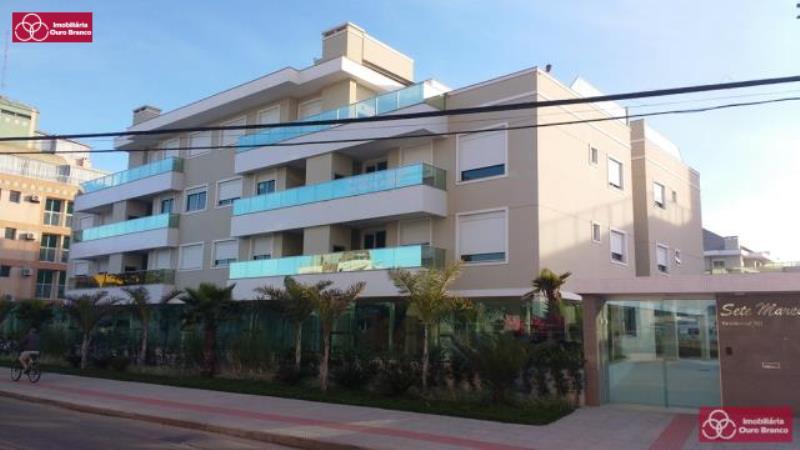 Apartamento+Codigo+705+para+alugar+no+bairro-Ingleses do Rio Vermelho+na+cidade+de+Florianópolis+Condominio+sete mares