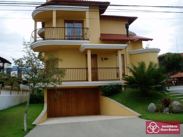 Casa+Codigo+731+para+temporada+no+bairro+Ingleses do Rio Vermelho+na+cidade+de+Florianópolis+Condominio+ atlântico sul