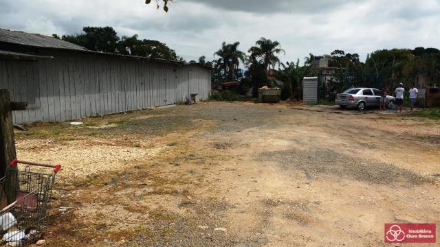Terreno-Codigo 818-a-Venda--no-bairro-Ingleses do Rio Vermelho-na-cidade-de-Florianópolis