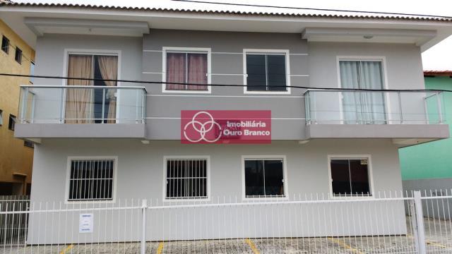 Apartamento+Codigo+850+para+alugar+no+bairro-Ingleses do Rio Vermelho+na+cidade+de+Florianópolis+Condominio+verona residencial