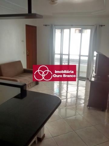 Apartamento+Codigo+949+a+Venda+no+bairro+Ingleses do Rio Vermelho+na+cidade+de+Florianópolis+Condominio+