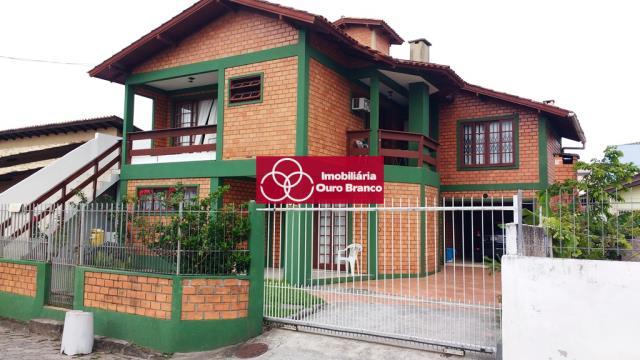 Casa+Codigo+969+para+temporada+no+bairro+Ingleses do Rio Vermelho+na+cidade+de+Florianópolis+Condominio+