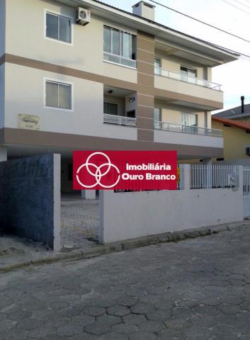 Apartamento-Codigo 973-a-Venda--no-bairro-Ingleses do Rio Vermelho-na-cidade-de-Florianópolis