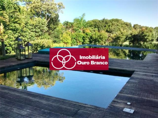 Casa-Codigo 982-a-Venda-Costão Golf Club-no-bairro-Ingleses do Rio Vermelho-na-cidade-de-Florianópolis