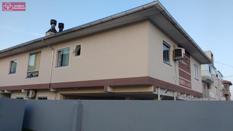 Apartamento+Codigo+1232+para+alugar+no+bairro-Ingleses do Rio Vermelho+na+cidade+de+Florianópolis+Condominio+
