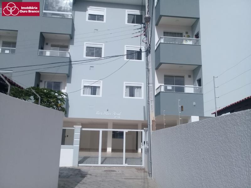 Apartamento-Codigo 1371-a-Venda-Residencial Mar Azul-no-bairro-Ingleses do Rio Vermelho-na-cidade-de-Florianópolis