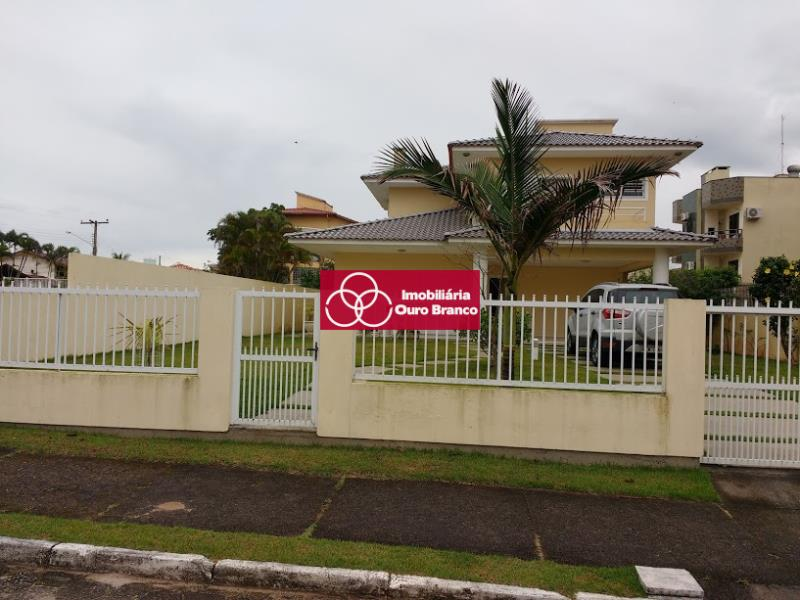 Casa+Codigo+1487+para+temporada+no+bairro+Ingleses do Rio Vermelho+na+cidade+de+Florianópolis+Condominio+ atlântico sul