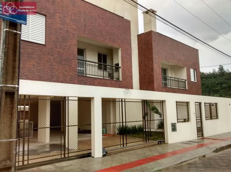 Loja-Codigo 1520-a-Venda--no-bairro-Vargem Grande-na-cidade-de-Florianópolis