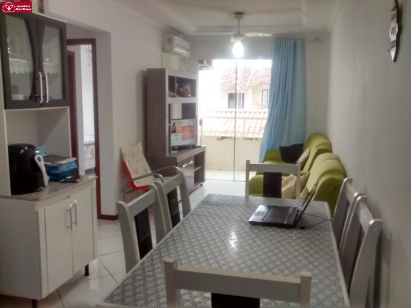 Apartamento+Codigo+1898+a+Venda+no+bairro+Ingleses do Rio Vermelho+na+cidade+de+Florianópolis+Condominio+residencial imperador