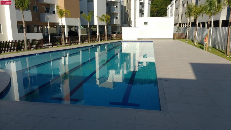 Apartamento+Codigo+2084+para+alugar+no+bairro-Canasvieiras+na+cidade+de+Florianópolis+Condominio+porto caravelas