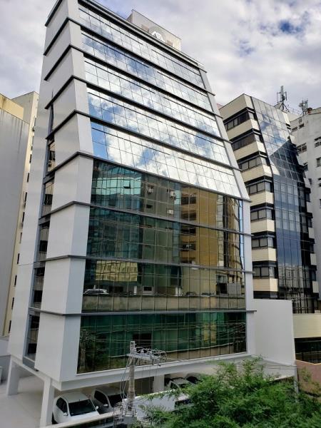 Prédio-Codigo 2149-a-Venda--no-bairro-Centro-na-cidade-de-Florianópolis