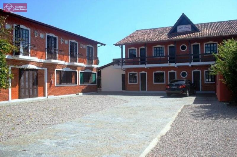 Pousada-Codigo 2150-a-Venda-Pousada Mare Mansa-no-bairro-Canasvieiras-na-cidade-de-Florianópolis