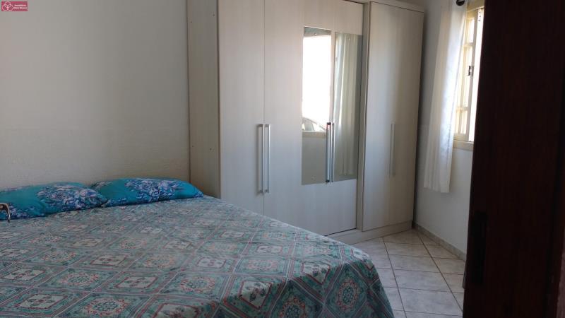 Apartamento+Codigo+2151+a+Venda+no+bairro+Ingleses do Rio Vermelho+na+cidade+de+Florianópolis+Condominio+