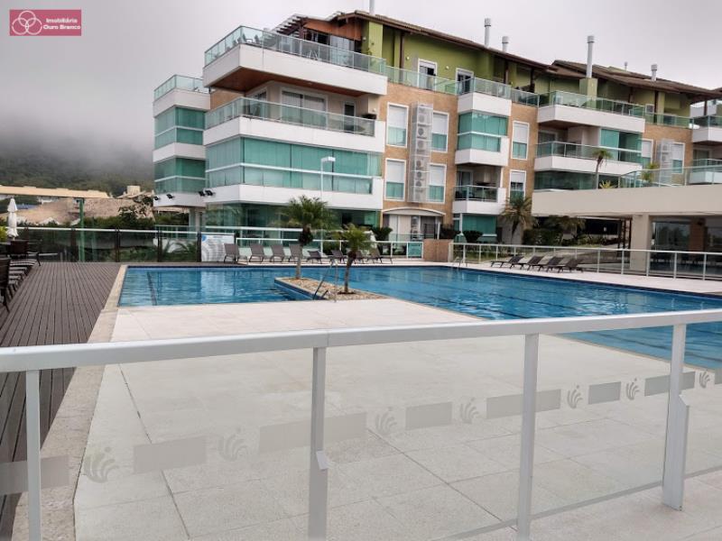 Apartamento+Codigo+2168+para+temporada+no+bairro+Ingleses do Rio Vermelho+na+cidade+de+Florianópolis+Condominio+águas do santinho residence