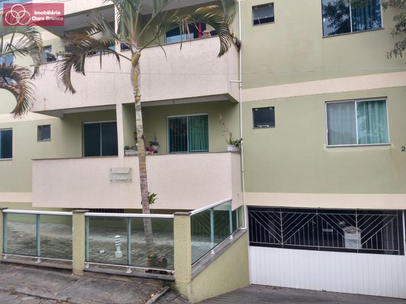 Apartamento-Codigo 2360-a-Venda-Residencial Estrela-no-bairro-Ingleses do Rio Vermelho-na-cidade-de-Florianópolis