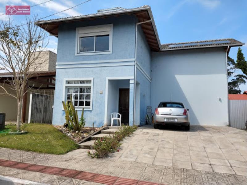 Casa-Codigo 2381-a-Venda-Porto Novo-no-bairro-Vargem Grande-na-cidade-de-Florianópolis