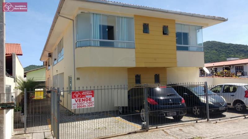 Apartamento+Codigo+2544+a+Venda+no+bairro+Ingleses do Rio Vermelho+na+cidade+de+Florianópolis+Condominio+