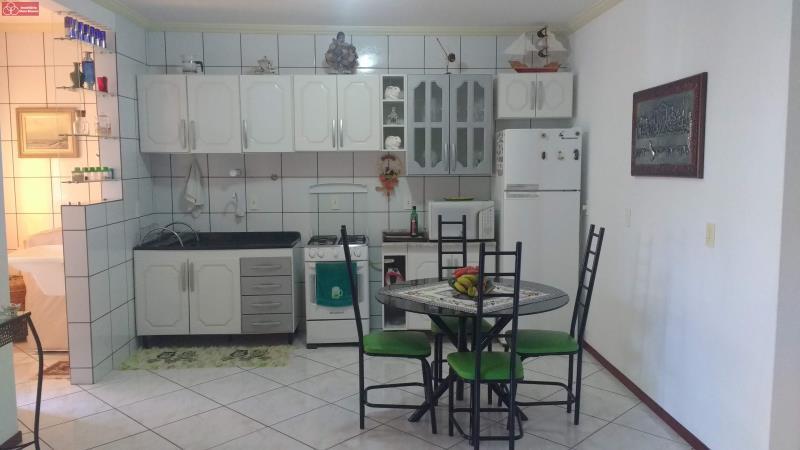 Apartamento-Codigo 2545-a-Venda--no-bairro-Ingleses do Rio Vermelho-na-cidade-de-Florianópolis