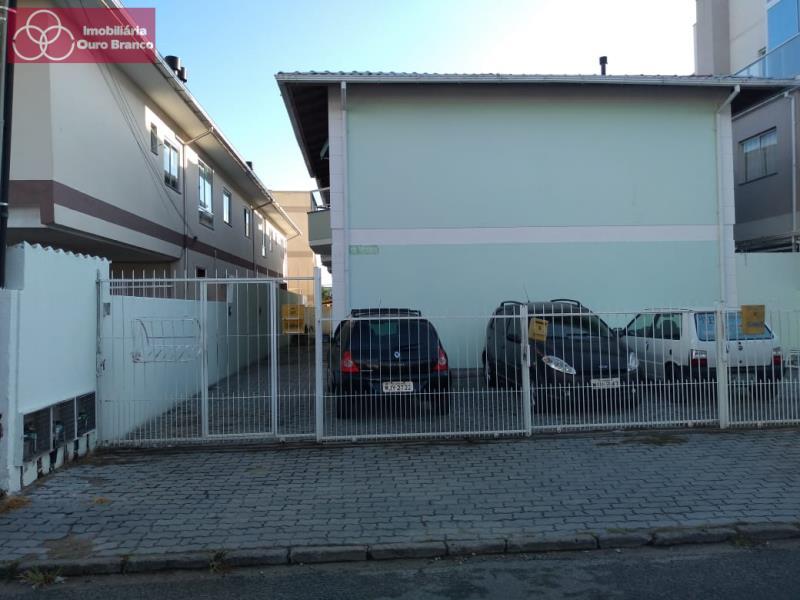 Duplex - Geminada+Codigo+2597+a+Venda+no+bairro+Ingleses do Rio Vermelho+na+cidade+de+Florianópolis+Condominio+residencial  votória