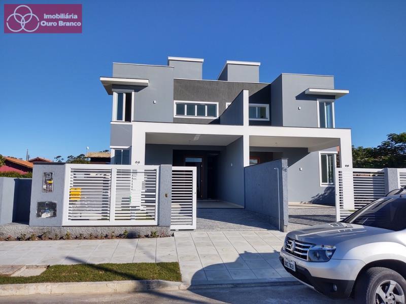 Casa-Codigo 2617-a-Venda-Parque Residencial  Loteamento  Moinho do Rio vermelho-no-bairro-São João do Rio Vermelho-na-cidade-de-Florianópolis
