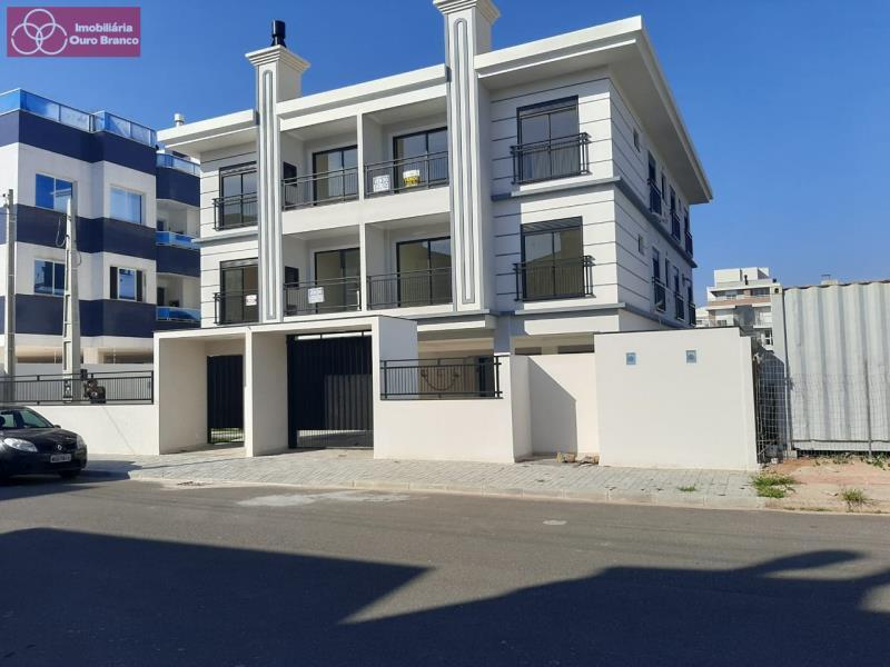 Apartamento-Codigo 2662-a-Venda--no-bairro-Ingleses do Rio Vermelho-na-cidade-de-Florianópolis