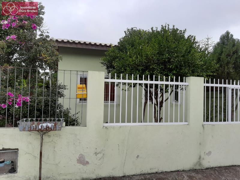 Casa-Codigo 2667-a-Venda--no-bairro-São João do Rio Vermelho-na-cidade-de-Florianópolis