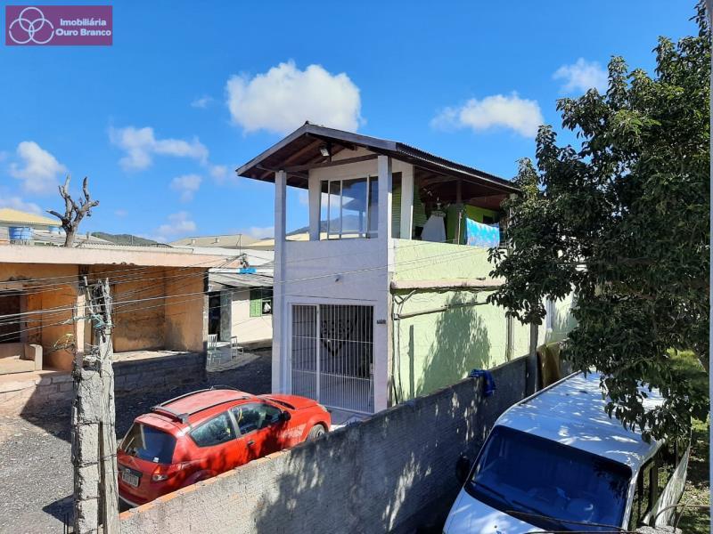 Sobrado-Codigo 2669-a-Venda--no-bairro-Ingleses do Rio Vermelho-na-cidade-de-Florianópolis