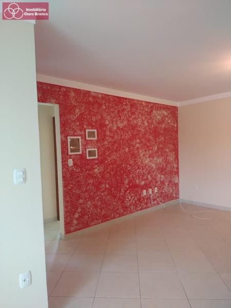 Apartamento-Codigo 2683-a-Venda-Residencial Estrela-no-bairro-Ingleses do Rio Vermelho-na-cidade-de-Florianópolis