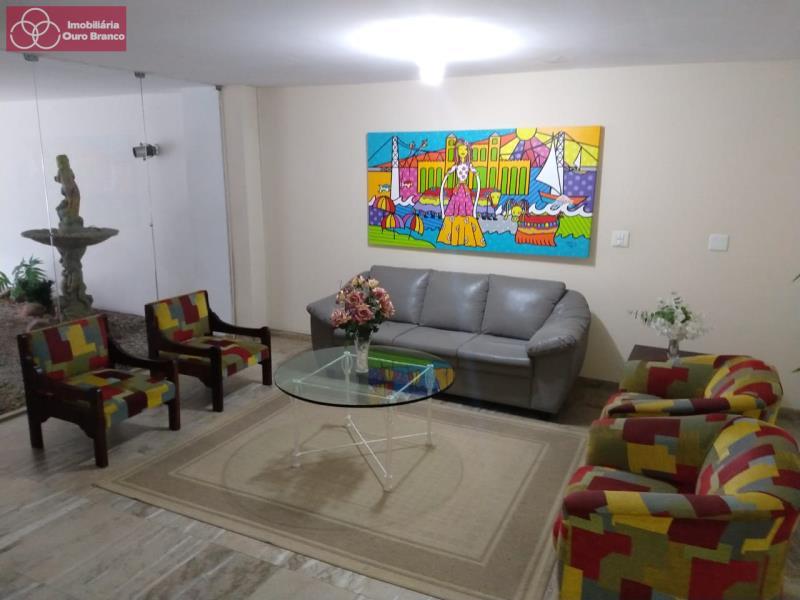 Apartamento-Codigo 2686-a-Venda-Edificio   BIANCA-no-bairro-Centro-na-cidade-de-Florianópolis