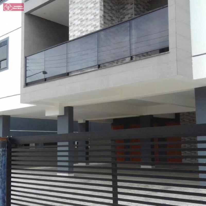 Apartamento-Codigo 2690-a-Venda--no-bairro-Ingleses do Rio Vermelho-na-cidade-de-Florianópolis