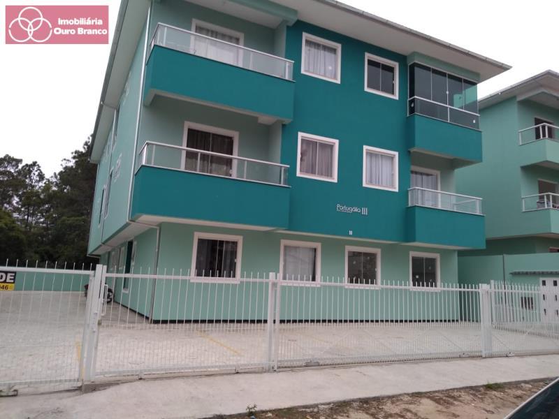 Apartamento+Codigo+2704+para+alugar+no+bairro-Ingleses do Rio Vermelho+na+cidade+de+Florianópolis+Condominio+portugalia iii