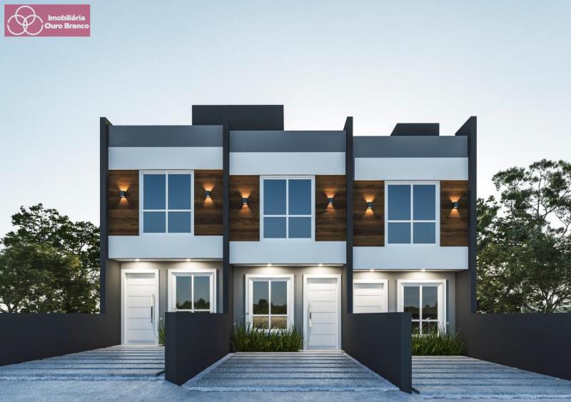 Duplex - Geminada+Codigo+2706+a+Venda+no+bairro+Ingleses do Rio Vermelho+na+cidade+de+Florianópolis+Condominio+