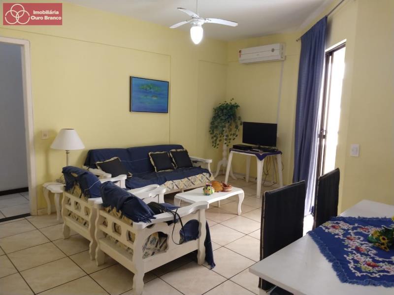 Apartamento+Codigo+2728+para+temporada+no+bairro+Ingleses do Rio Vermelho+na+cidade+de+Florianópolis+Condominio+edeficio   verano