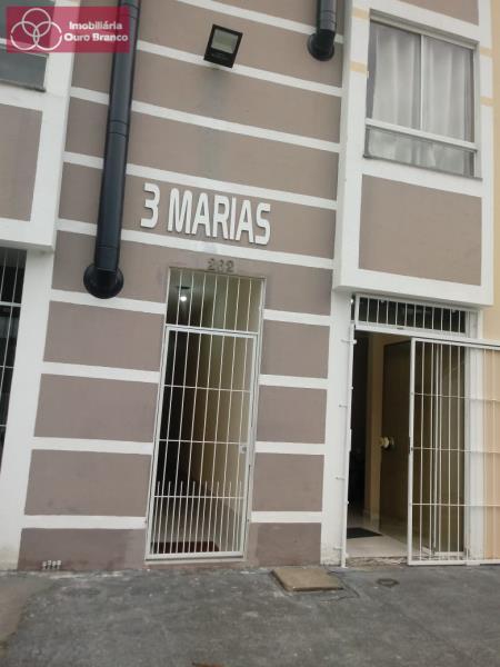 Apartamento+Codigo+2739+a+Venda+no+bairro+Ingleses do Rio Vermelho+na+cidade+de+Florianópolis+Condominio+resincial três   marias