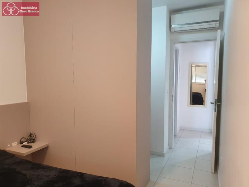 Apartamento+Codigo+2749+a+Venda+no+bairro+Canasvieiras+na+cidade+de+Florianópolis+Condominio+