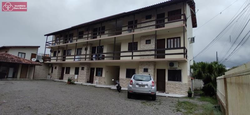 Apartamento+Codigo+2754+para+alugar+no+bairro-Ingleses do Rio Vermelho+na+cidade+de+Florianópolis+Condominio+