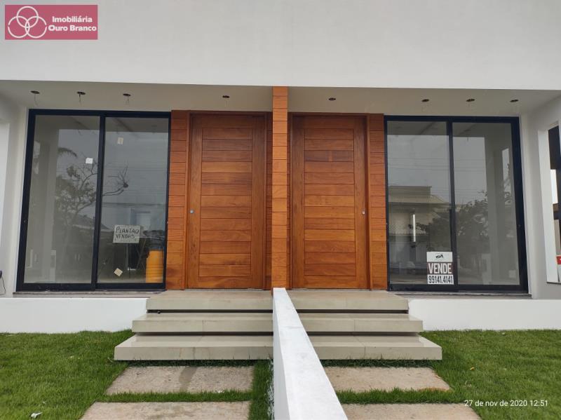Apartamento+Codigo+2761+a+Venda+no+bairro+Cachoeira do Bom Jesus+na+cidade+de+Florianópolis+Condominio+