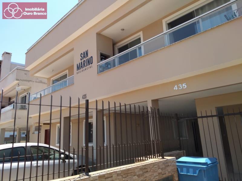 Apartamento-Codigo 2766-a-Venda--no-bairro-Ingleses do Rio Vermelho-na-cidade-de-Florianópolis