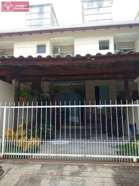 Sobrado+Codigo+2782+a+Venda+no+bairro+Ingleses do Rio Vermelho+na+cidade+de+Florianópolis+Condominio+