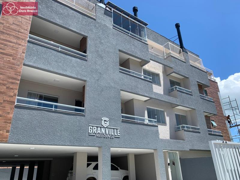 Apartamento+Codigo+2786+para+alugar+no+bairro-Ingleses do Rio Vermelho+na+cidade+de+Florianópolis+Condominio+granville   residence