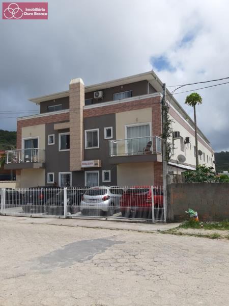 Apartamento+Codigo+2798+a+Venda+no+bairro+Ingleses do Rio Vermelho+na+cidade+de+Florianópolis+Condominio+residencial três marias