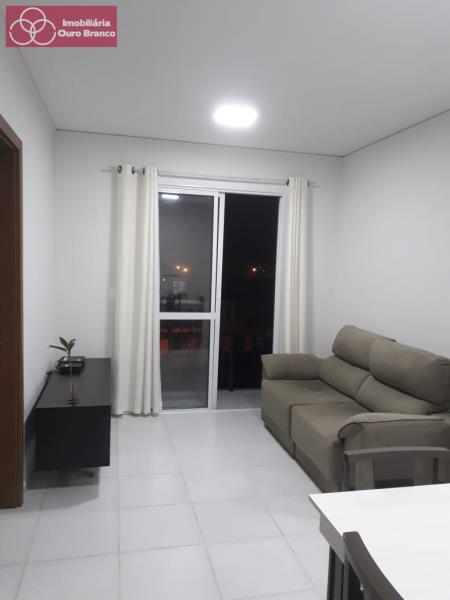 Apartamento+Codigo+2811+para+alugar+no+bairro-Ingleses do Rio Vermelho+na+cidade+de+Florianópolis+Condominio+residencial mar azul